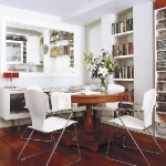 home-library-in-diningroom4.jpg