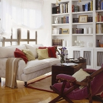 home-library-style1-6.jpg