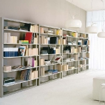 home-library-style2-3.jpg