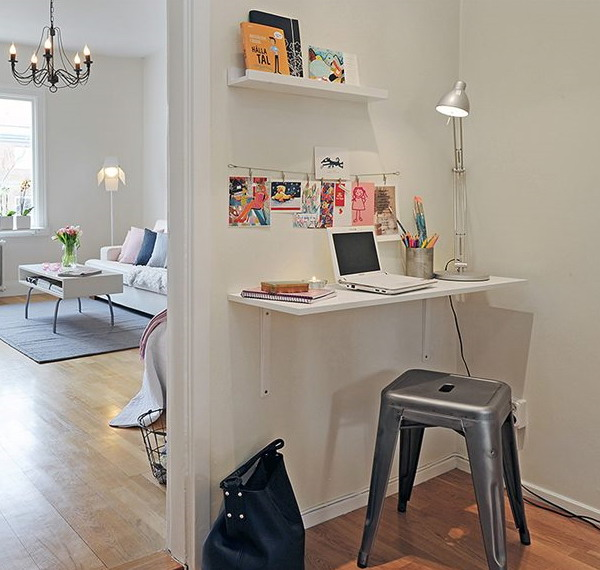 Home office by swedish inspiration5