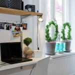 home-office-by-swedish-inspiration2-1.jpg