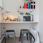 home-office-by-swedish-inspiration6.jpg
