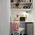 home-office-by-swedish-inspiration10.jpg