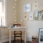 home-office-by-swedish-inspiration13.jpg