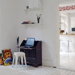 home-office-by-swedish-inspiration16.jpg
