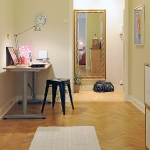 home-office-by-swedish-inspiration18.jpg