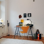 home-office-by-swedish-inspiration19.jpg