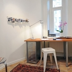 home-office-by-swedish-inspiration20.jpg