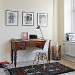 home-office-by-swedish-inspiration25.jpg