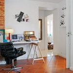 home-office-by-swedish-inspiration28.jpg