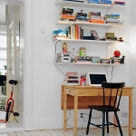 home-office-by-swedish-inspiration31.jpg