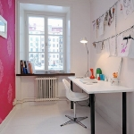 home-office-by-swedish-inspiration37.jpg