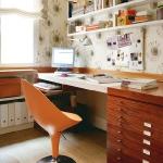 home-office-in-bedroom-maxi10.jpg