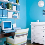 home-office-in-bedroom-maxi11.jpg
