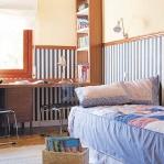 home-office-in-bedroom-maxi4.jpg
