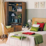 home-office-in-bedroom-maxi5.jpg