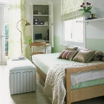 home-office-in-bedroom-maxi6.jpg
