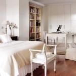 home-office-in-bedroom-maxi7.jpg