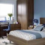 home-office-in-bedroom-maxi9.jpg