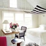 home-office-in-bedroom-mini2.jpg