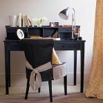 home-office-in-bedroom-mini4.jpg