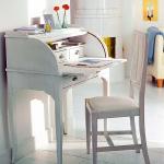 home-office-in-bedroom-mini5.jpg