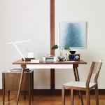 home-office-in-bedroom-mini9.jpg