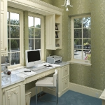 home-office-in-front-of-window10-2.jpg