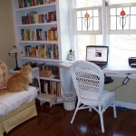 home-office-in-front-of-window10-9.jpg
