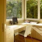 home-office-in-front-of-window4-1.jpg