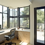home-office-in-front-of-window4-2.jpg