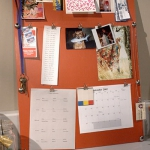 home-office-organizing-by-martha-details1-4.jpg