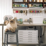 home-office-organizing-by-martha-details10-3.jpg
