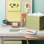 home-office-organizing-by-martha-details2-2.jpg