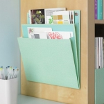 home-office-organizing-by-martha-details2-7.jpg