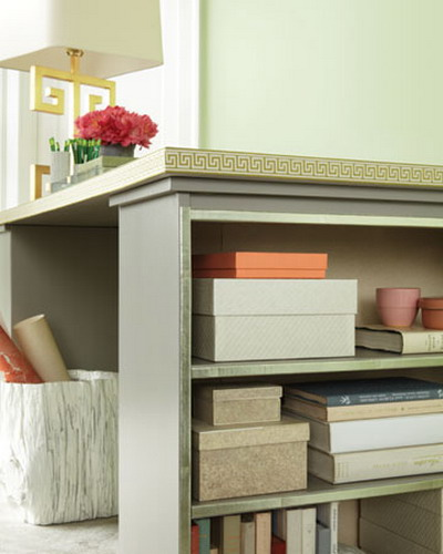 Home office organizing by martha details3 1 2