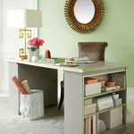 home-office-organizing-by-martha-details3-1-1.jpg