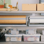 home-office-organizing-by-martha-details3-3.jpg