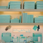 home-office-organizing-by-martha-details3-4.jpg