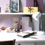 home-office-organizing-by-martha-details3-5.jpg