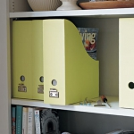 home-office-organizing-by-martha-details4-3.jpg