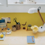 home-office-organizing-by-martha-details6-2.jpg