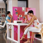 home-office-organizing-by-martha-details8-3.jpg