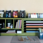 home-office-organizing-by-martha-details9-2.jpg