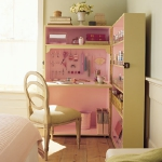 home-office-organizing-by-martha-tour1-2.jpg