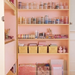 home-office-organizing-by-martha-tour1-3.jpg