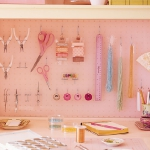 home-office-organizing-by-martha-tour1-4.jpg