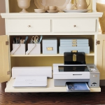 home-office-organizing-by-martha-tour3-3.jpg
