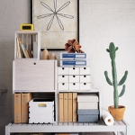 home-office-organizing-by-martha-tour4-2.jpg