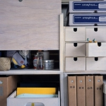 home-office-organizing-by-martha-tour4-3.jpg